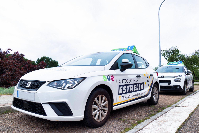 autoescuela-estrella-7