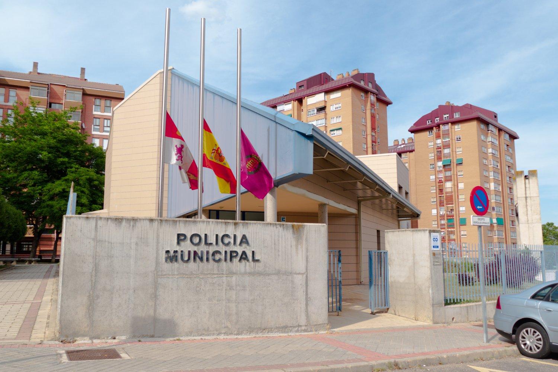 comisaria-policia-parquesol-distrito-tercero-3