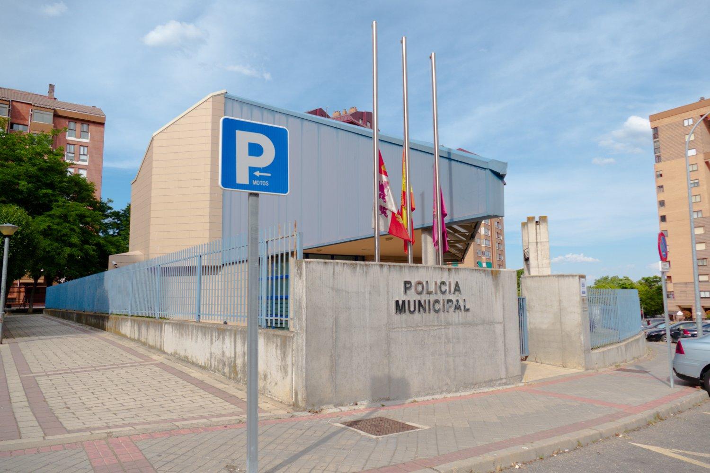 comisaria-policia-parquesol-distrito-tercero-5