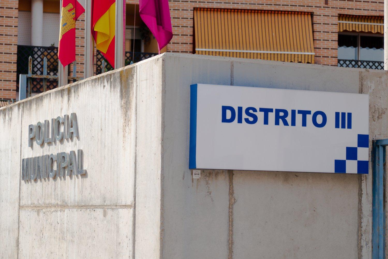 comisaria-policia-parquesol-distrito-tercero-8