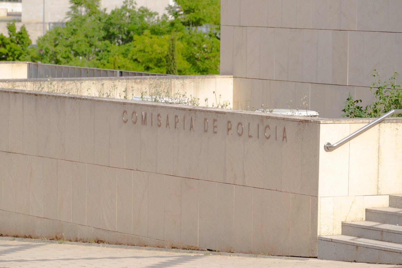 dependencias-policiales-parquesol-4