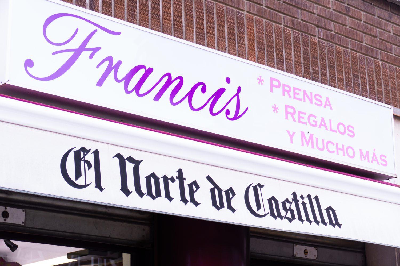 francis-parquesol-1