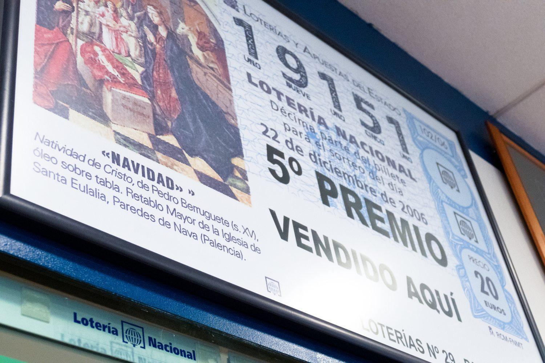 loteria-parquesol-5