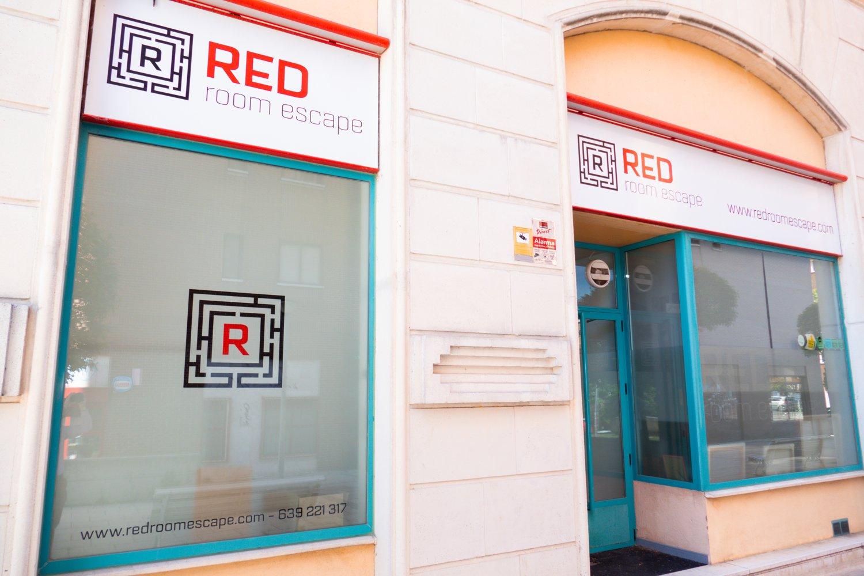 red-room-escape-3