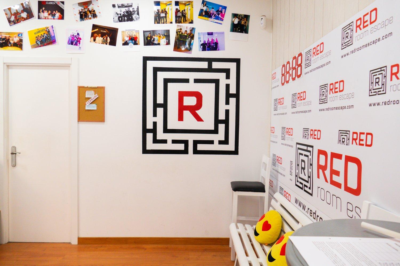 red-room-escape-6