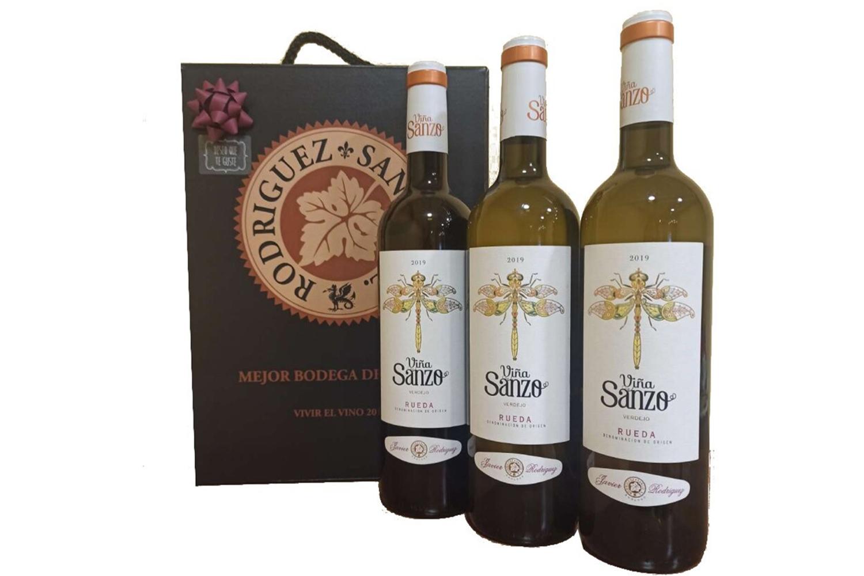 rodriguez-sanzo-pack-vinos