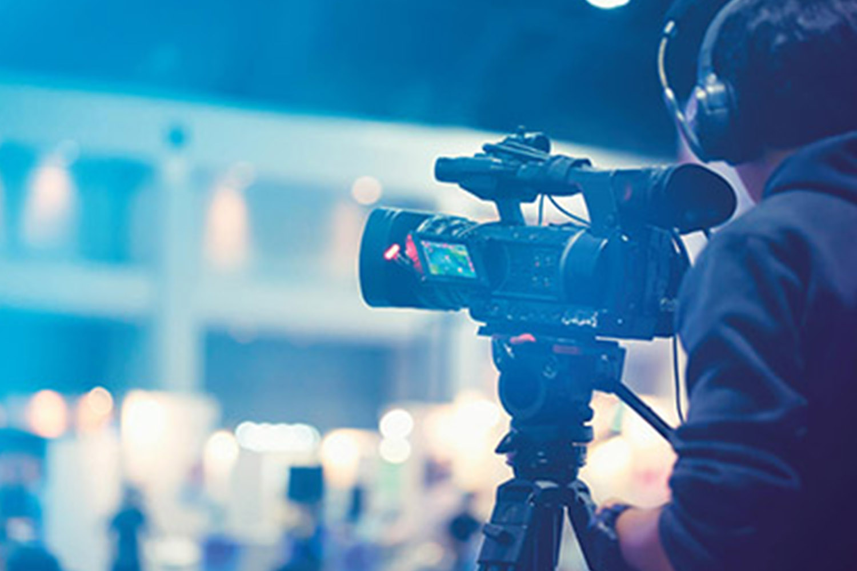 1-videos-profesionales
