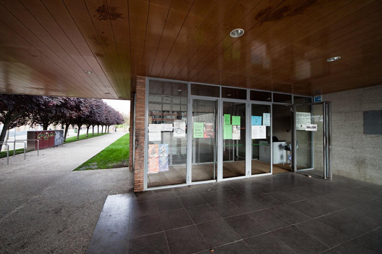 centro-civico-biblioteca-parquesol-3