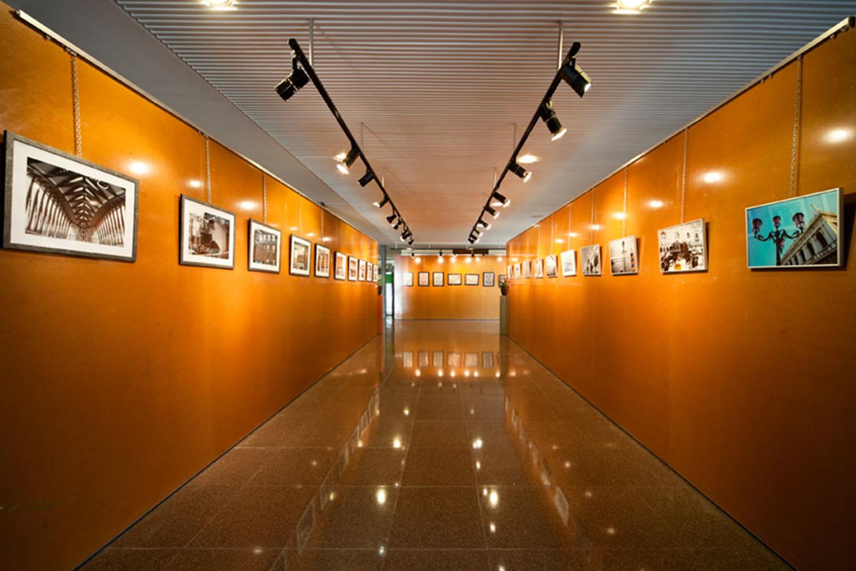 centro-civico-biblioteca-parquesol-4
