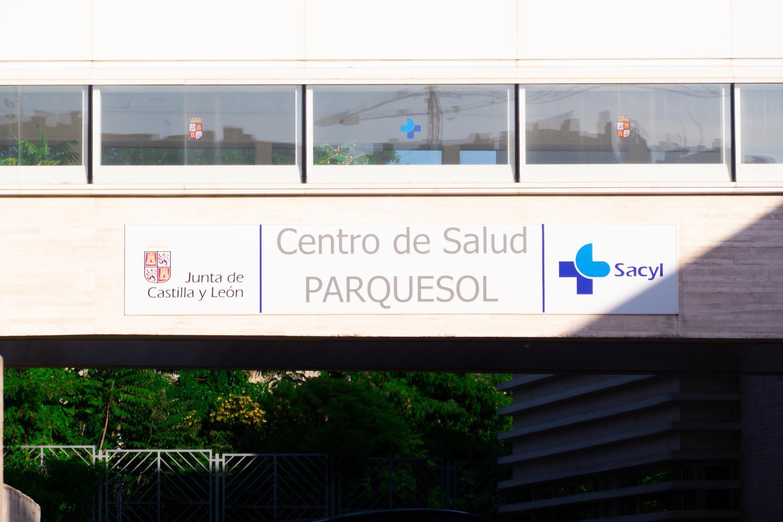 centro-de-salud-2