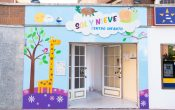 Centro Infantil Sol y Nieve