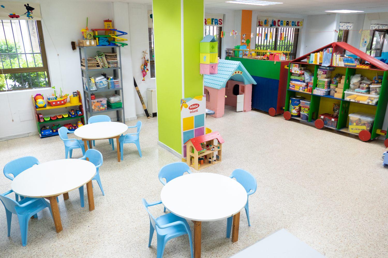 centro-infantil-sol-y-nieve-3