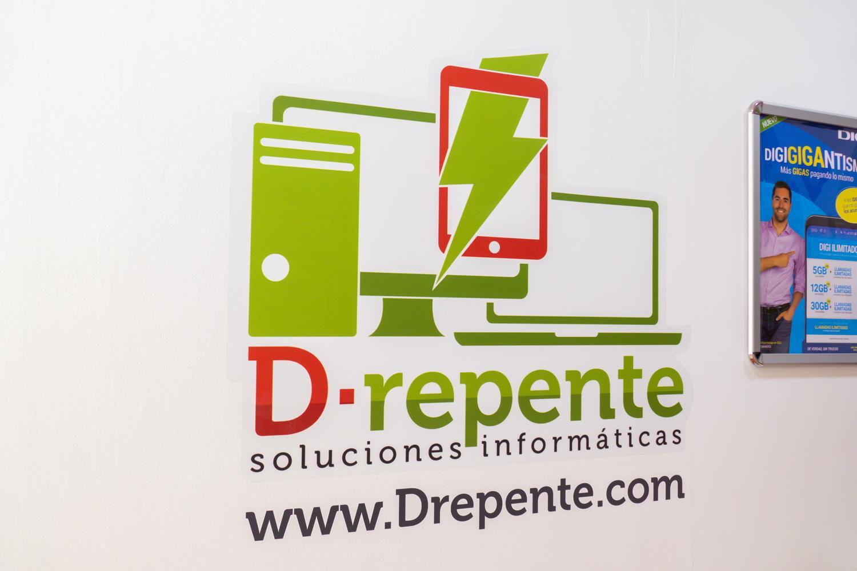 d-repente-soluciones-informáticas-7
