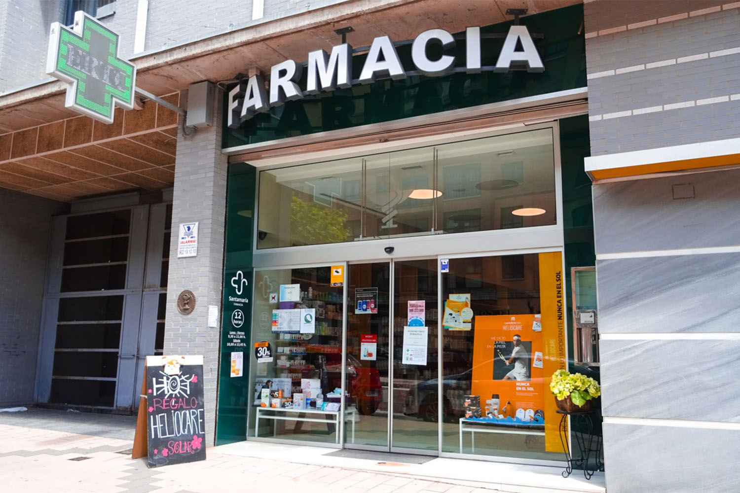 farmacia-beatriz-santamaria-alonso-1-1