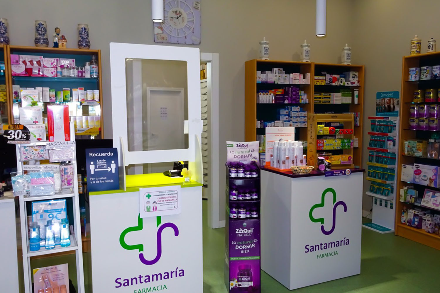 farmacia-beatriz-santamaria-alonso-1-2