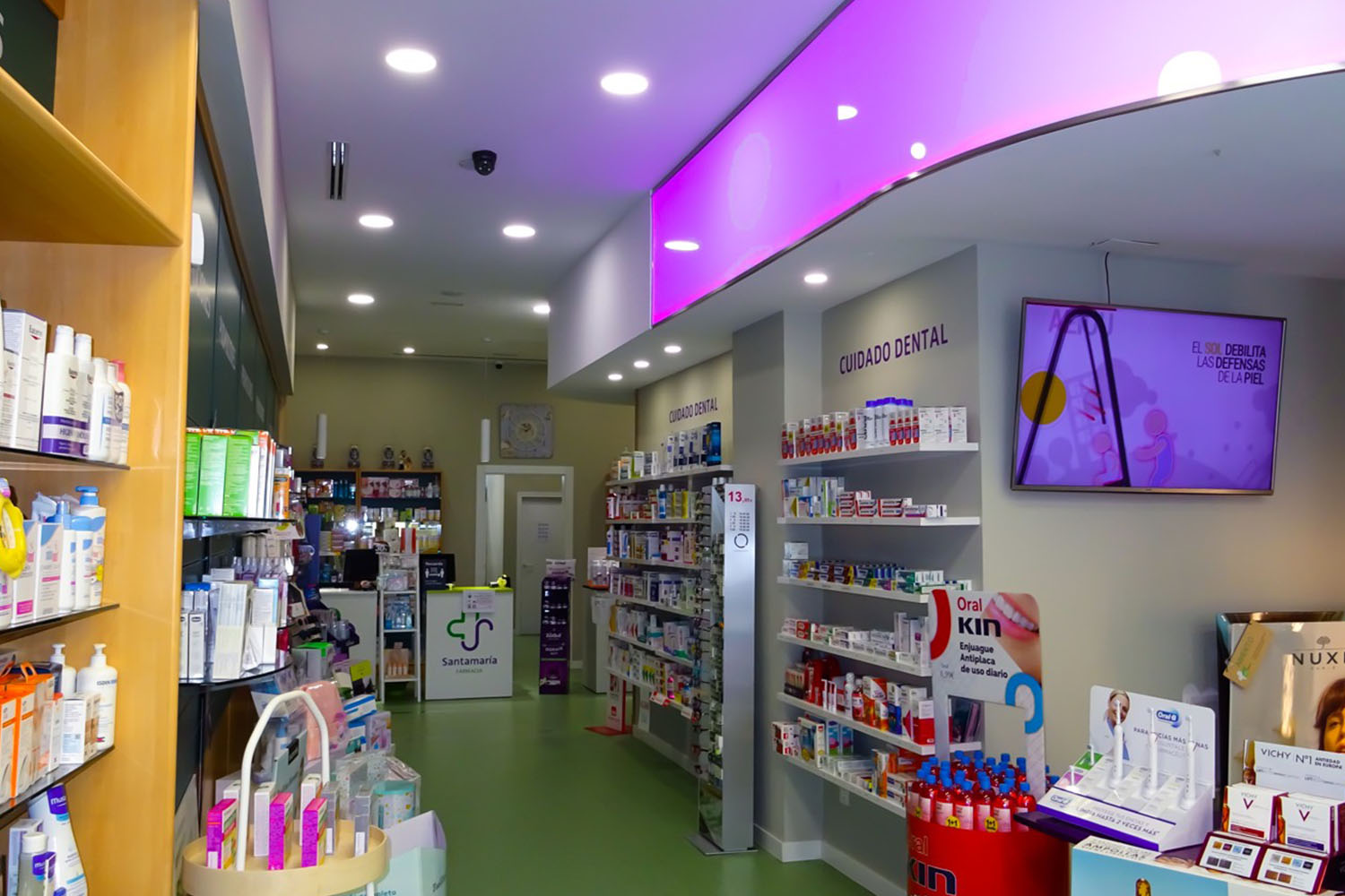 farmacia-beatriz-santamaria-alonso-1-4