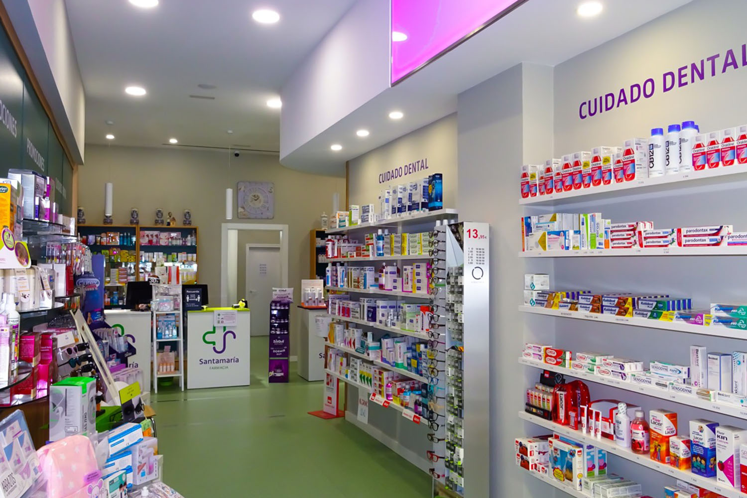 farmacia-beatriz-santamaria-alonso-1-5