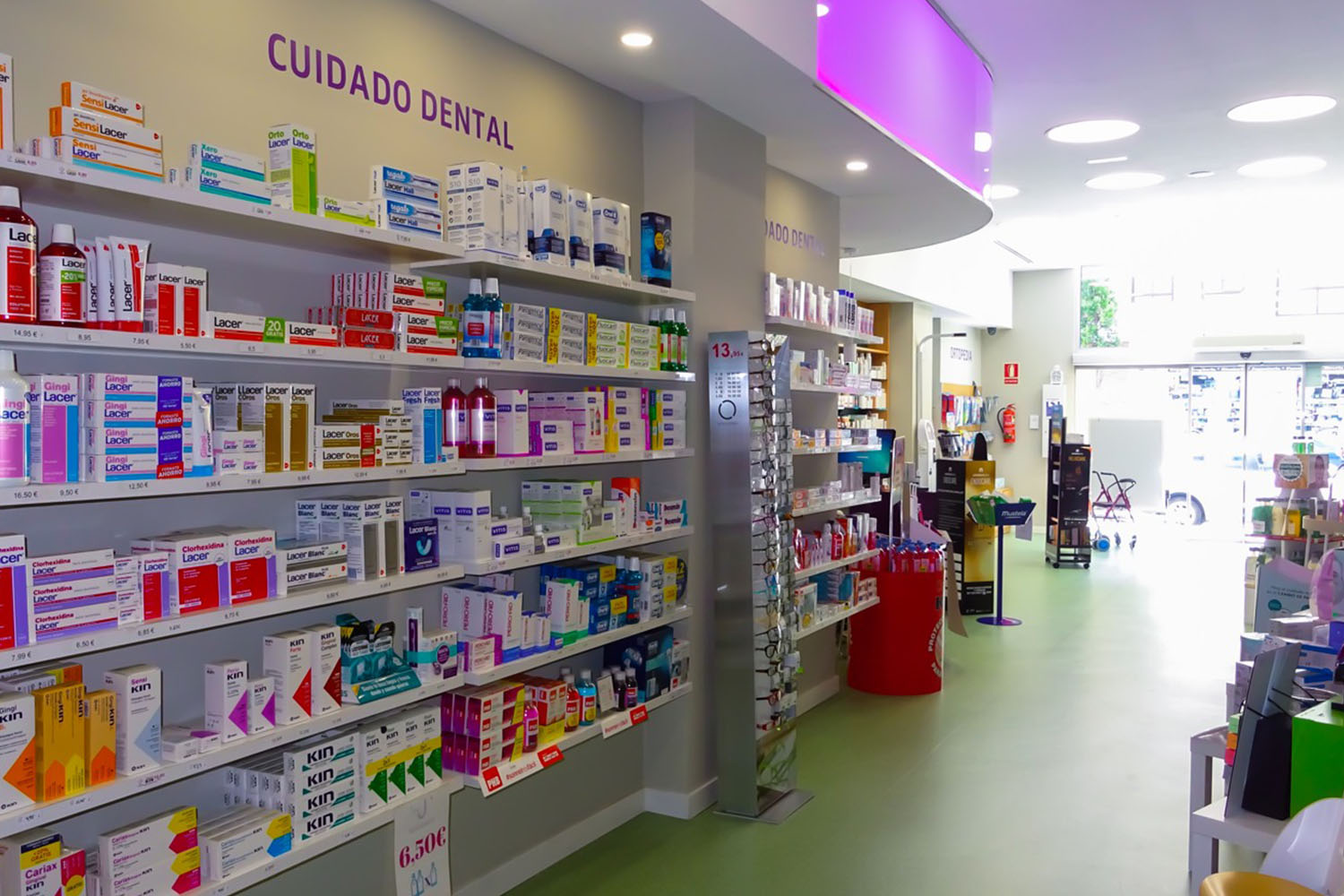farmacia-beatriz-santamaria-alonso-1-6