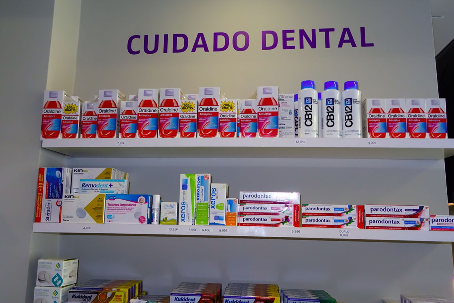 farmacia-beatriz-santamaria-alonso-1-9