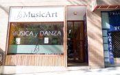 MusicArt Música y Danza