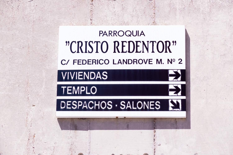parroquia-cristo-redentor-7