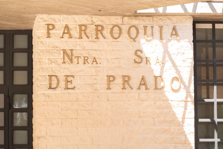 parroquia-nuestra-señora-de-prado-6