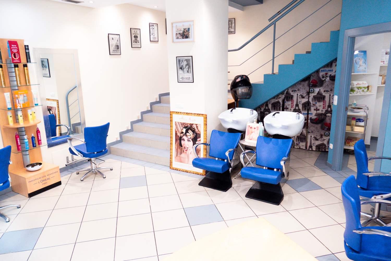 peluqueria-misiego-2