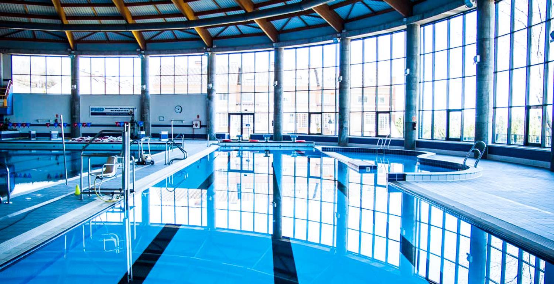 piscina-municipal-parquesol-2