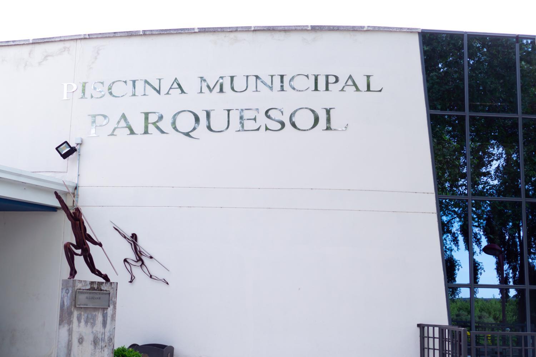 piscina-municipal-parquesol-4