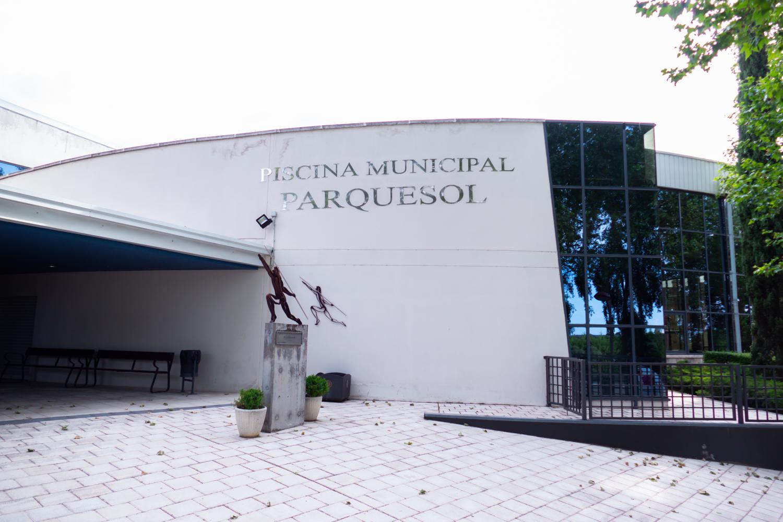 piscina-municipal-parquesol-5