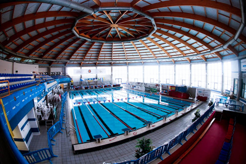 piscina-municipal-parquesol-7