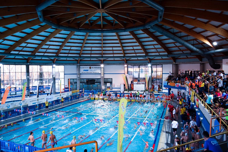 piscina-municipal-parquesol-8