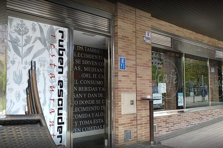 restaurante-ruben-escudero-1