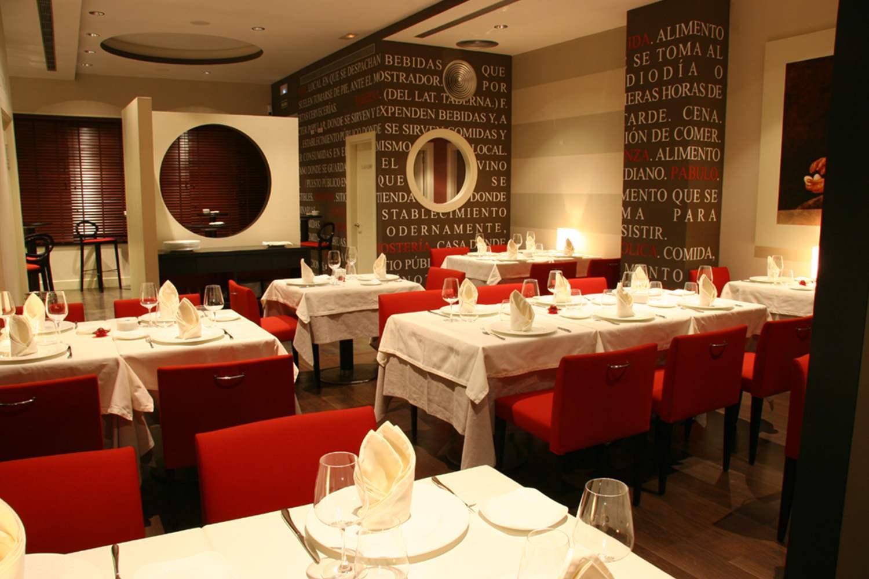 restaurante-ruben-escudero-2