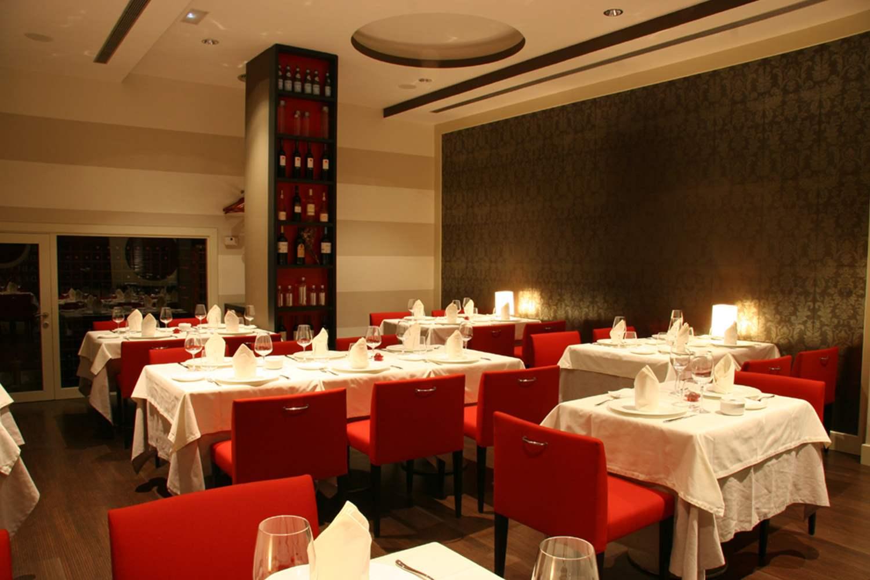restaurante-ruben-escudero-3