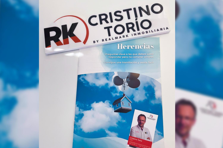 rk-cristino-torio-10