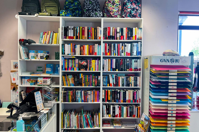 libreria-tres-deseos-2