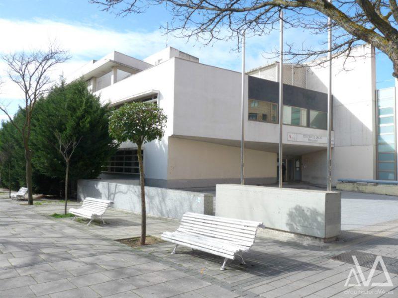 Centro_Salud_Parquesol_01