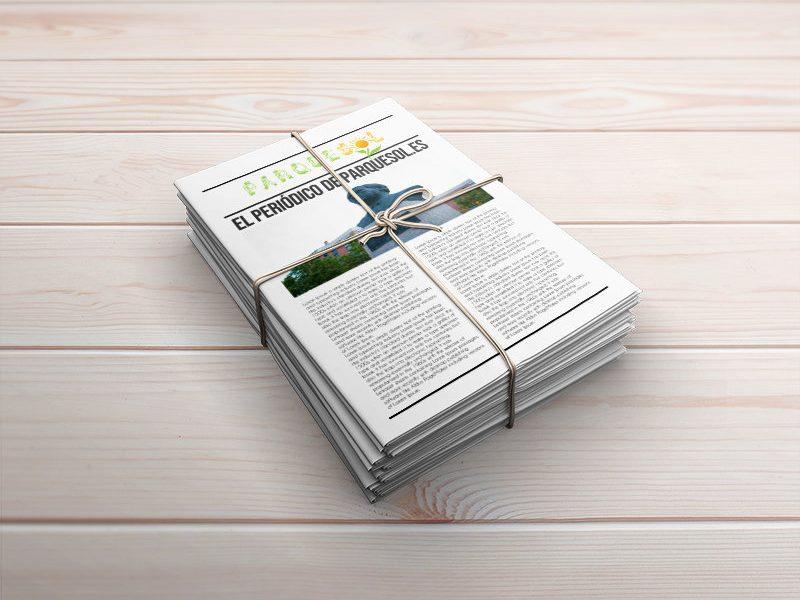 Mockup-periódico