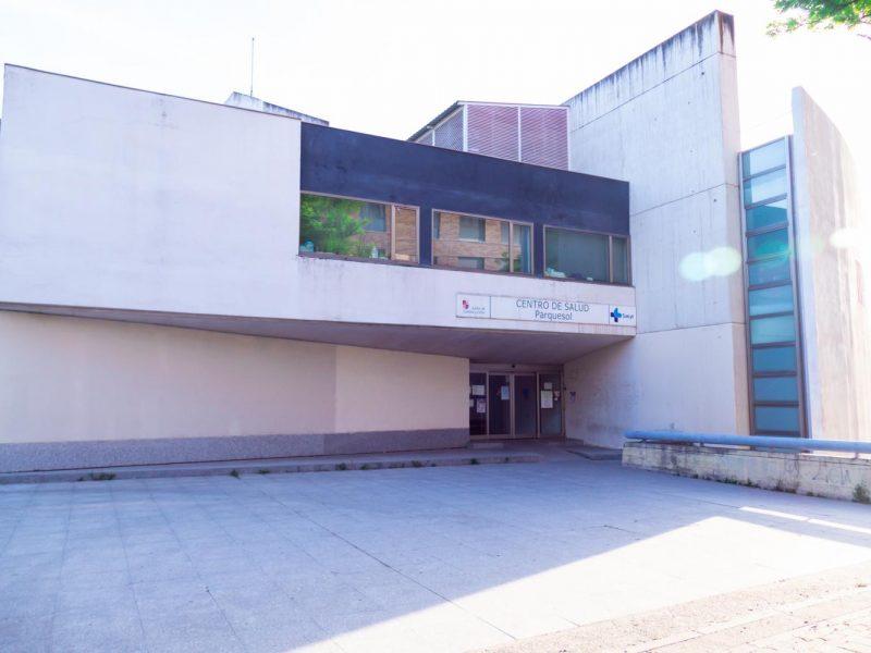 centro-de-salud-4