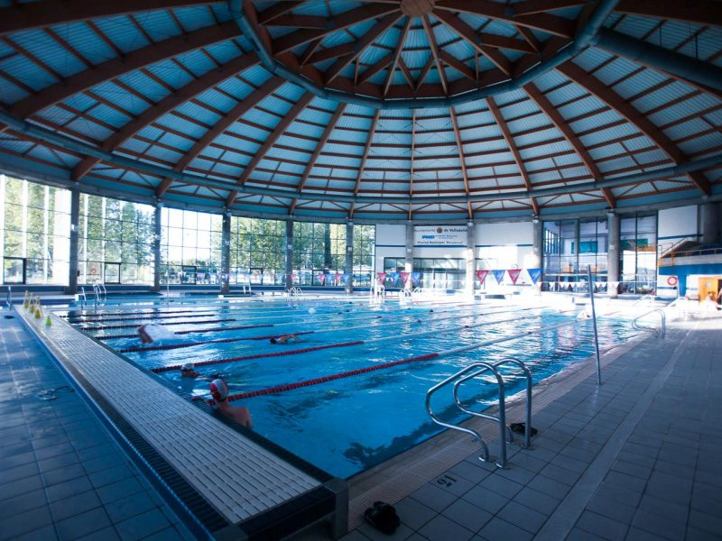 piscina-municipal-parquesol-1